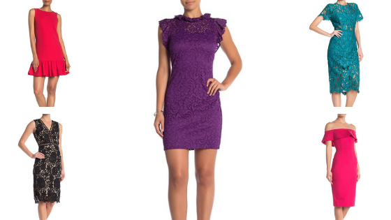 Nordstrom Rack Wedding Guest Dresses Biscotti And A Ph D,Wedding Guest Party Dresses